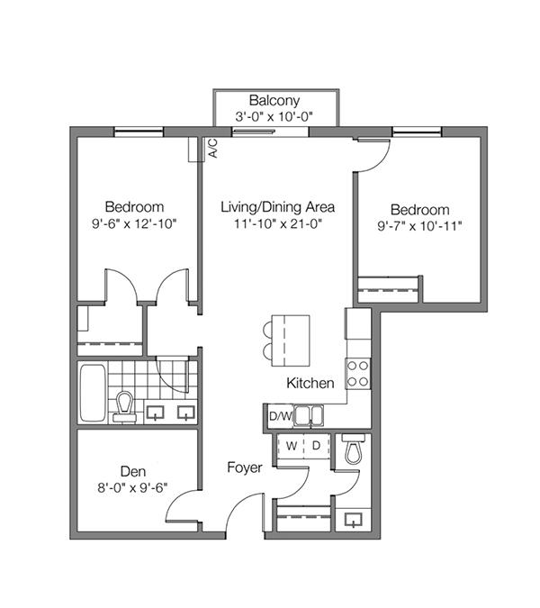 CATTAIL_Floor-Plan2