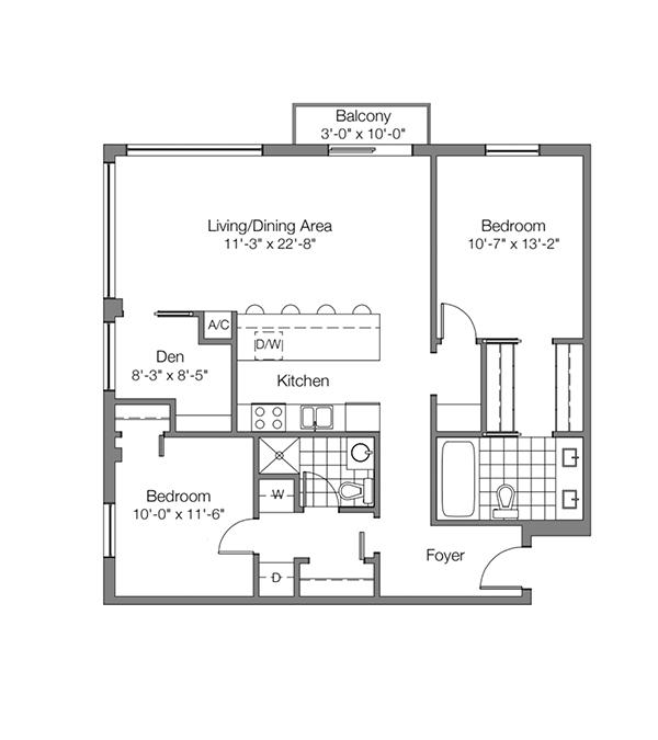 CEDAR_Floor-Plan2