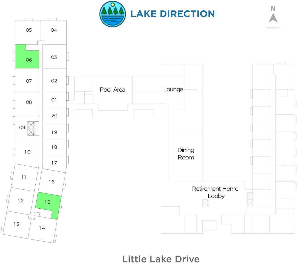 Little-Lake-Typical-Key-Plan-CATTAIL