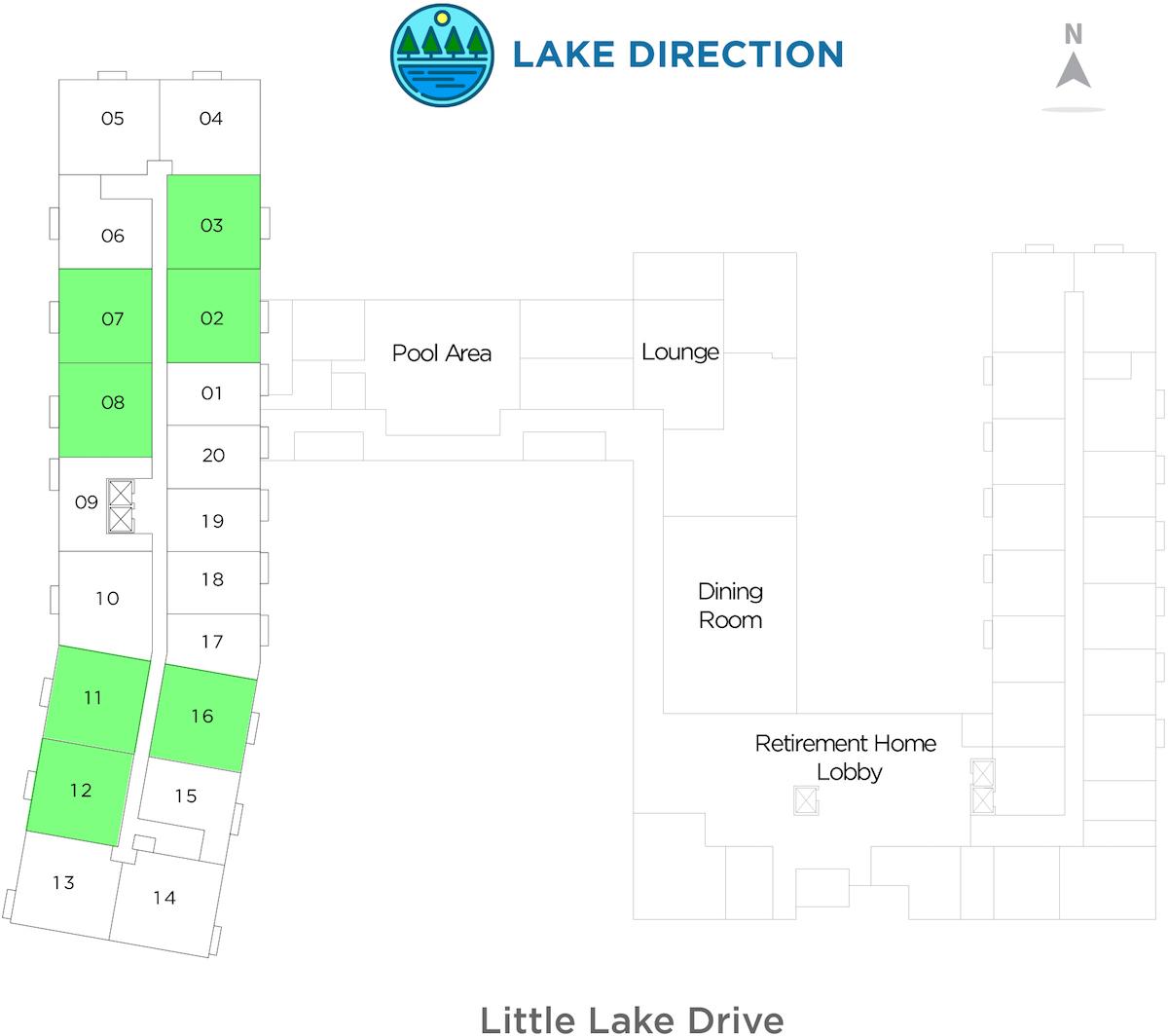 Little-Lake-Typical-Key-Plan-MAPLE