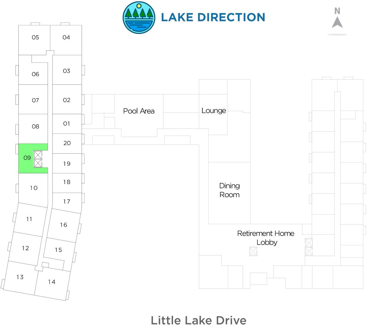 Little-Lake-Typical-Key-Plan-WALLEYE