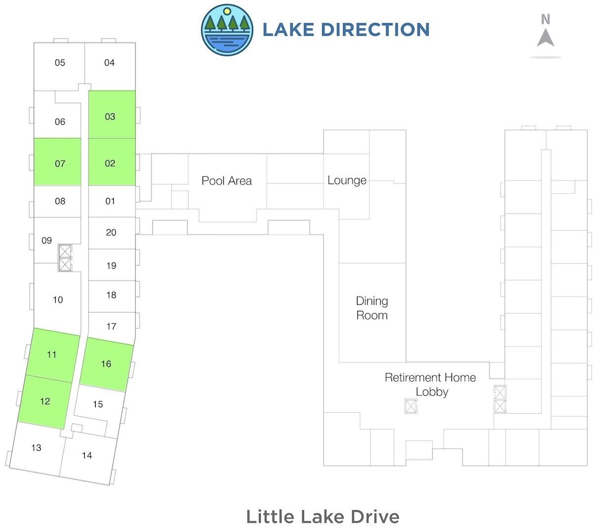 Little_Lake_Typical_Key_Plan_MAPLE_2
