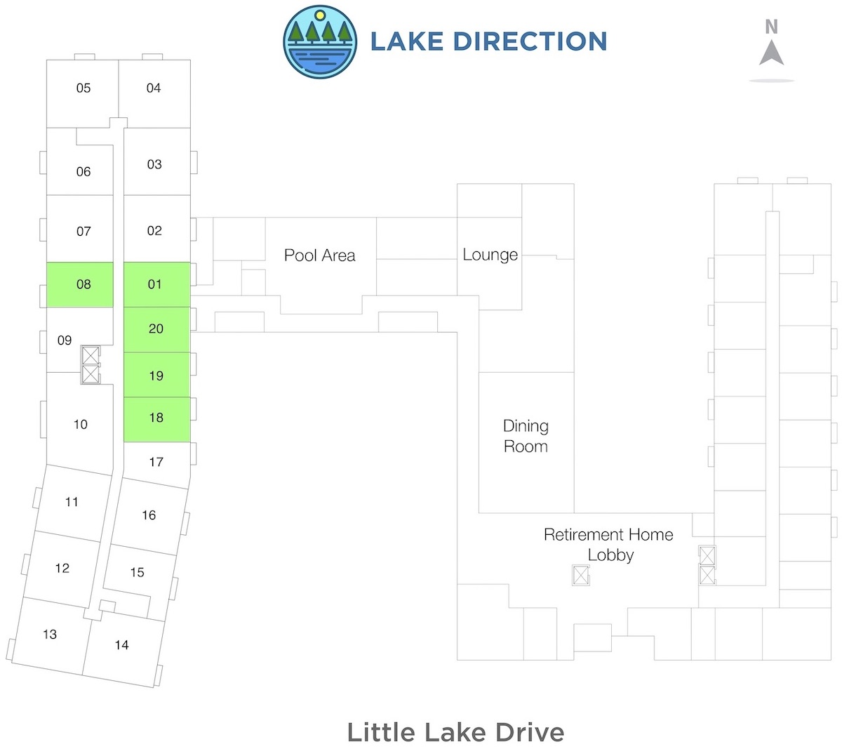 Little_Lake_Typical_Key_Plan_MUSKIE_2