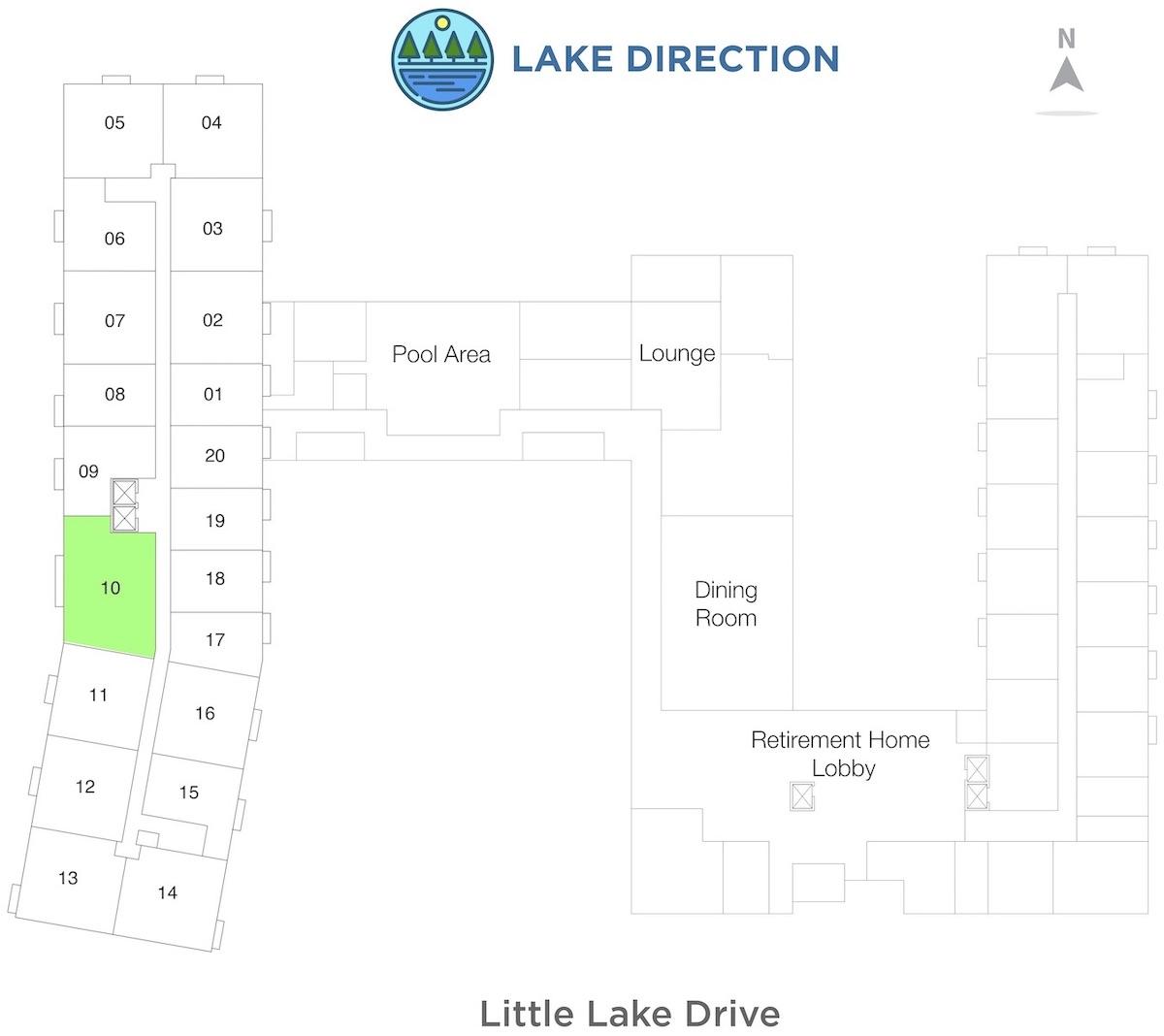 Little_Lake_Typical_Key_Plan_WILLOW_2-1