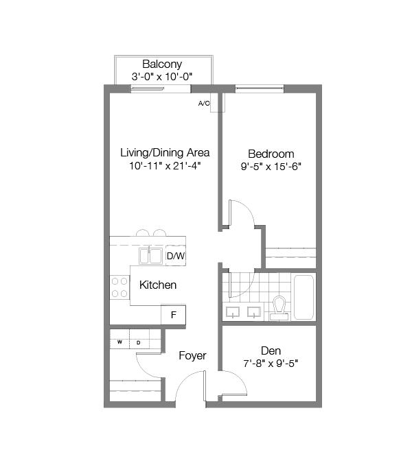 MUSKIE-Floor-Plan