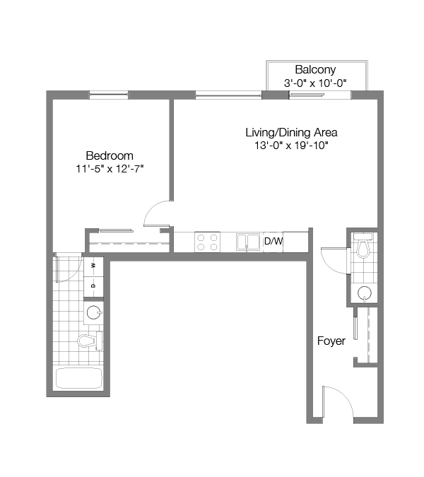 WALLEYE-Floor-Plan