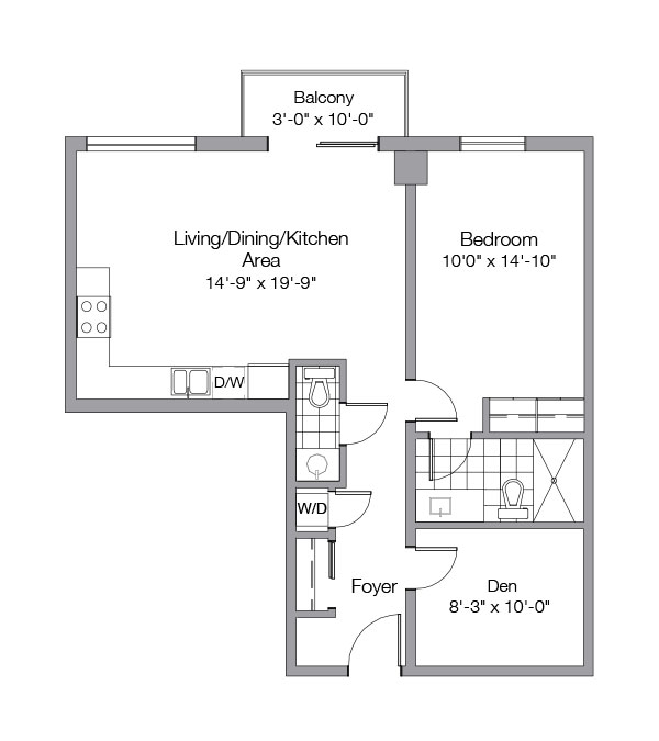 WALLEYE-Floor-Plan_5