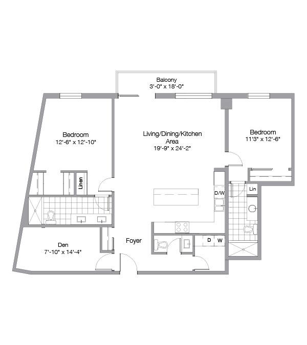 WILLOW-Floor-Plan_1